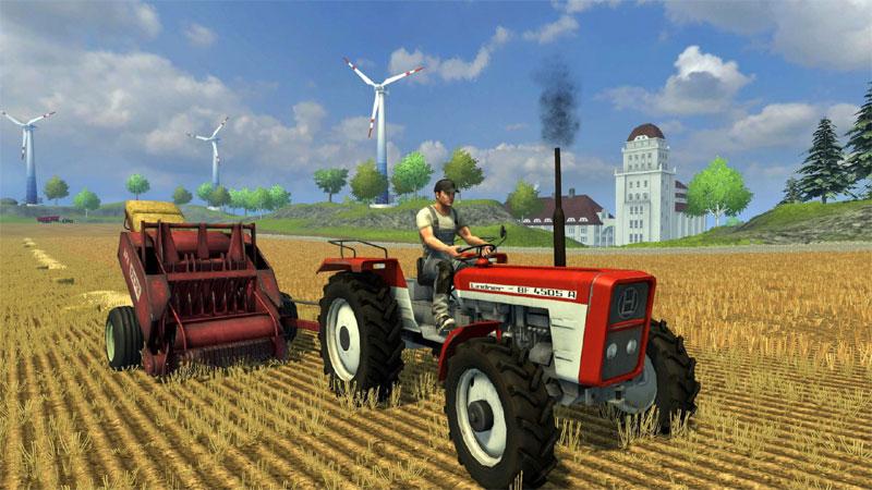farmsim-2.jpg