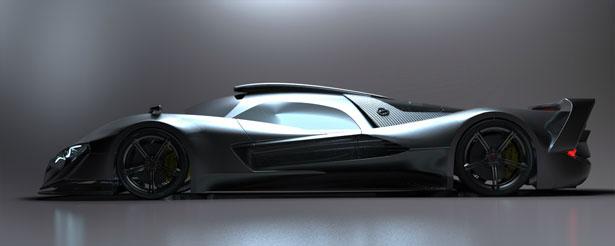 m-b-sl-gtr-concept-5.jpg
