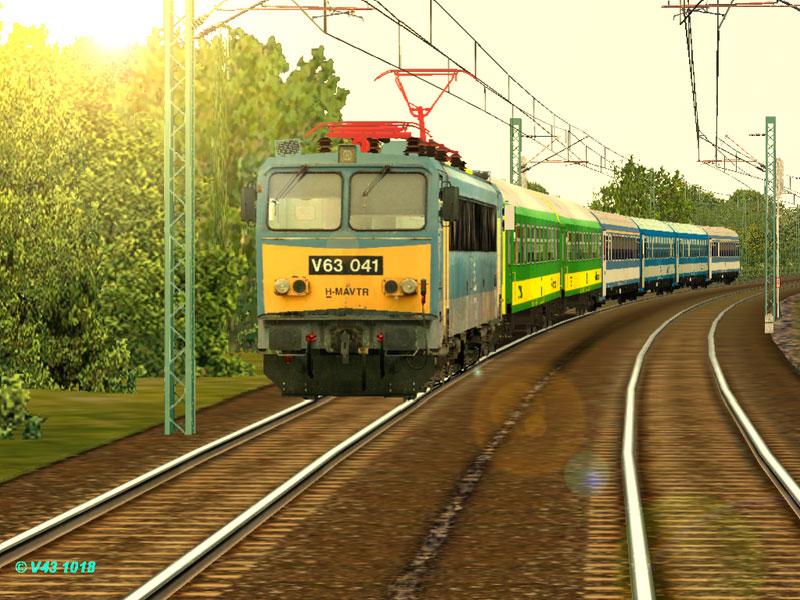 trainsim-3.jpg
