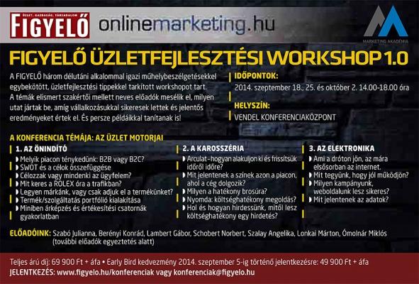 Figyelo_online_marketing_workshop.jpg