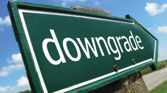 downgrade.jpg