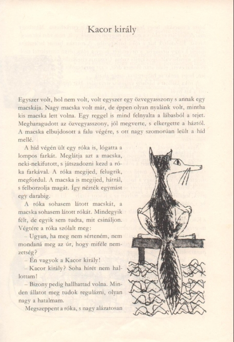 Kacor király 1.jpg