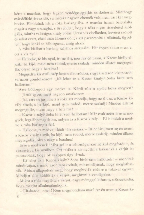 Kacor király 2.jpg