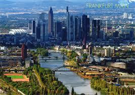 Frankfurt_hírlevél_4.jpg