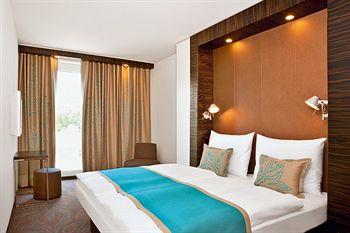 Salzburg hotel.jpg