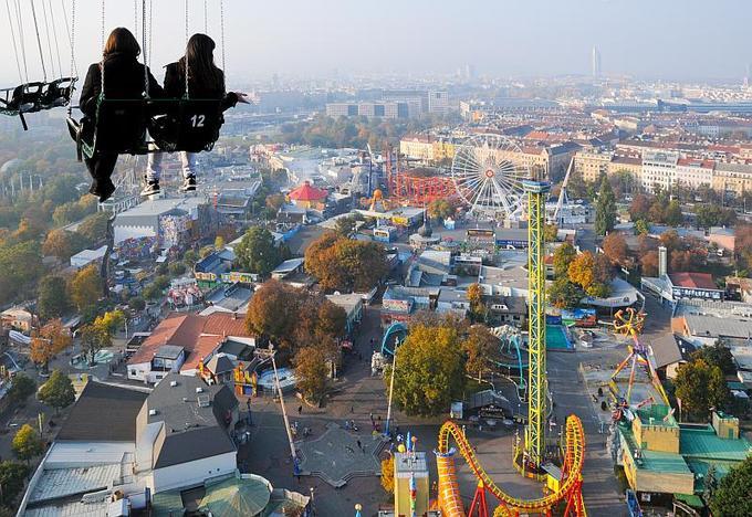 vidipark2.jpg