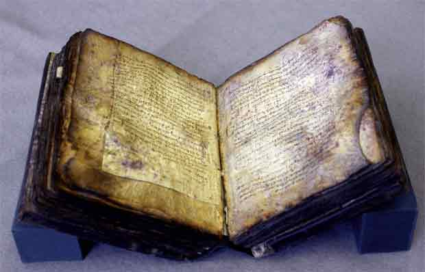 palimpsest_home-book-photo.jpg