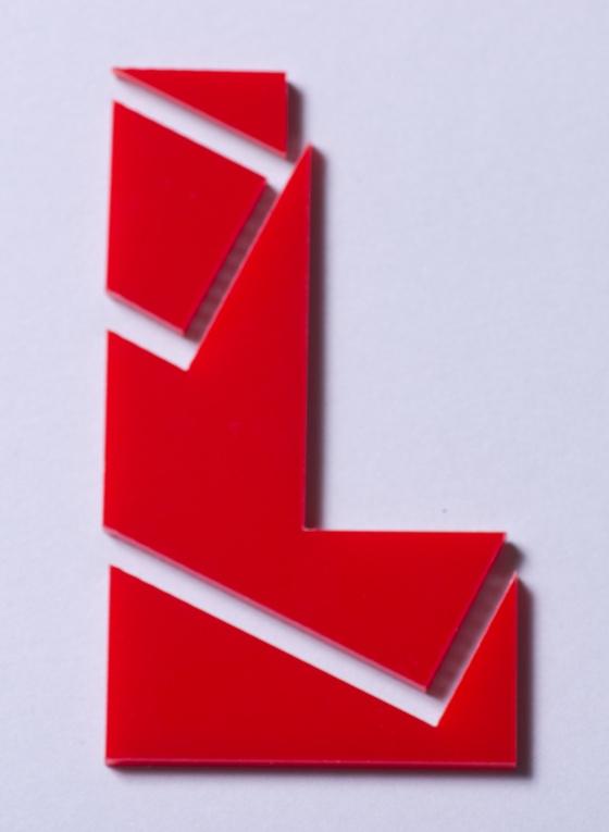 T5-L4-L4.jpg