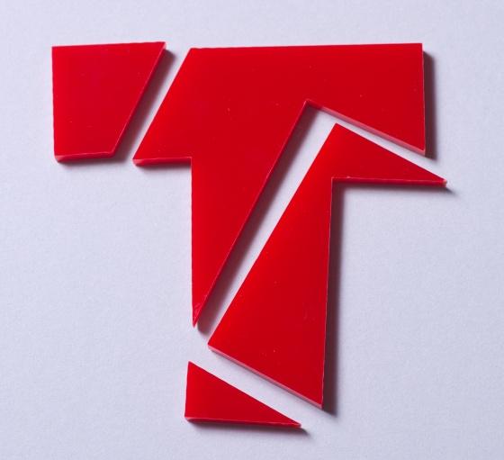 T5-L4-T5.jpg