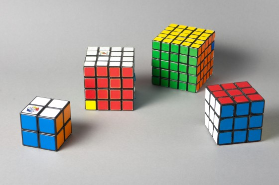 Rubik_2-5.jpg