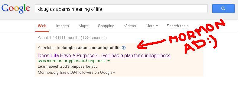 mormon meaning of life1.JPG