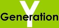 generation-y2.jpg