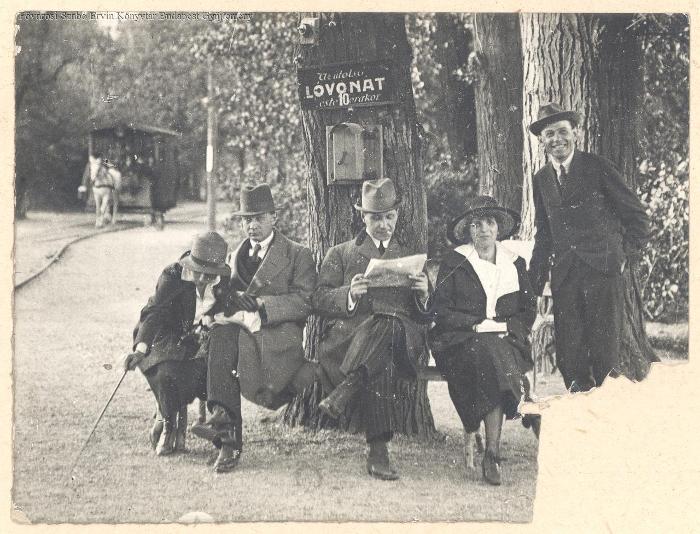 lovasut_1920k2_1.jpg