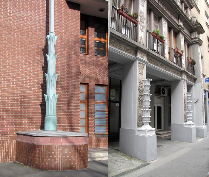 Mi az Art Deco építészet?