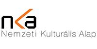 NKA_logo_blogra.jpg