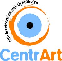 CentrArt_logo.jpg