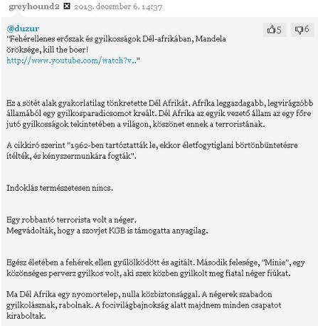 Mandiner olvasók13.JPG