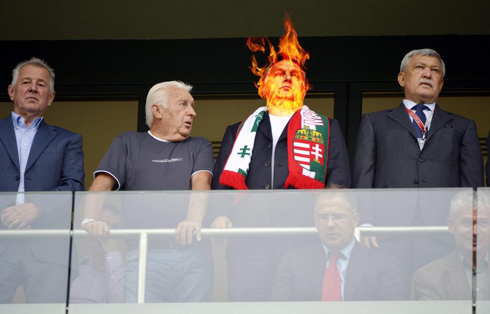 Orbán ég flashandbones.jpg
