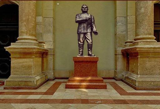 Orbanus szobor.jpg