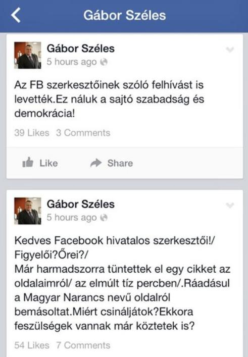 Széles G vs Facebook.JPG