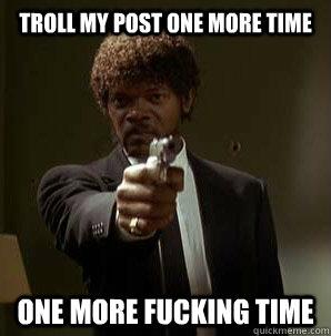 Troll Vincent.jpg