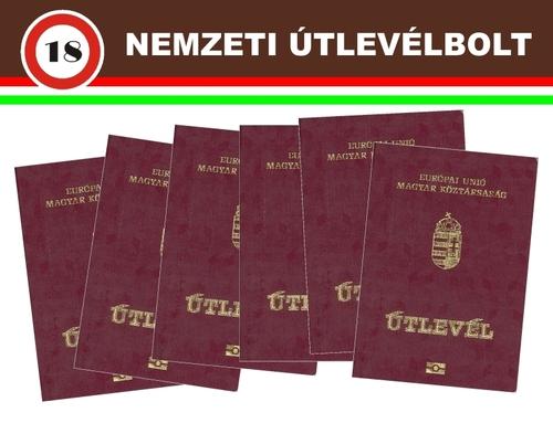 nemzeti útlevélbolt.jpg