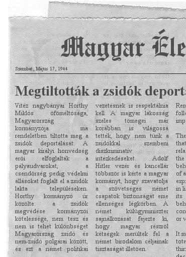 newspaper (4).jpg