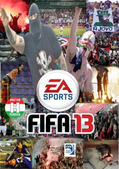 orulunkvincent FIFA 13.jpg