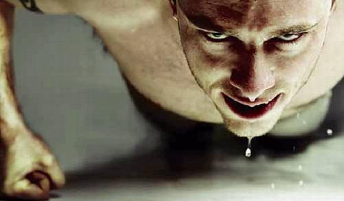http://m.cdn.blog.hu/os/ostobapasik/image/Sweat%20drops.jpg