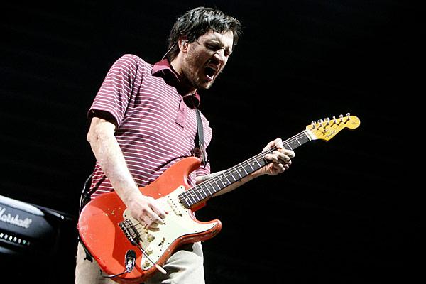 john_frusciante.jpg