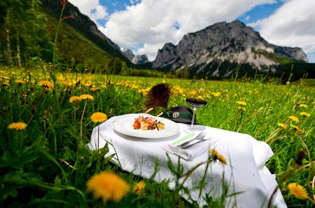Top 5 tipp stájerországi nyaraláshoz