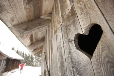 Téli örömök Stájerországban