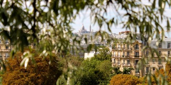 Párizsi kockák XXX.: Orsi Párizsa II.