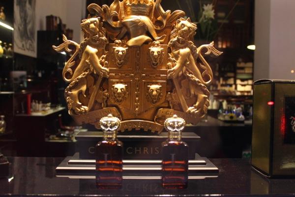 Top3 bestseller parfüm 2014