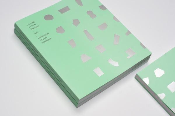 Egy hasznos tankönyv