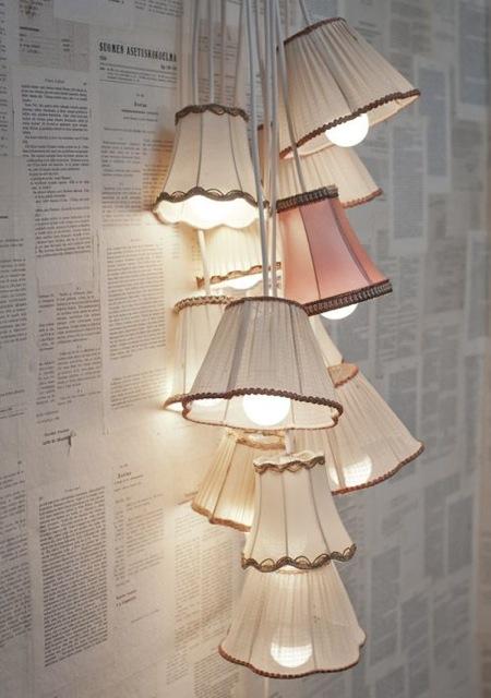 Hol tart ma a LED-es világítás?