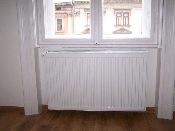 A polgári lakások felújításától talán sokan tartanak, mert úgy gondolják, hogy nem energiatakarékosak