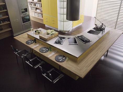 Milyen egy valóban praktikus konyha? - Minden, ami otthon