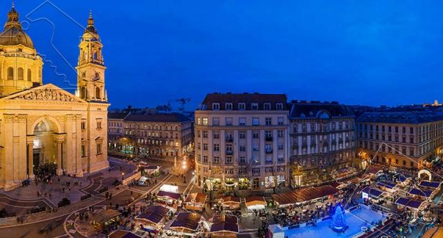 Tényleg érdemes most lakásba fektetni Budapest belvárosában?