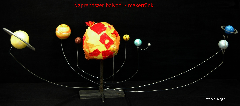bolygok_makett.jpg