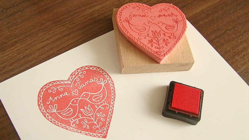 artistamp_product_122608_140305151317_1.jpg