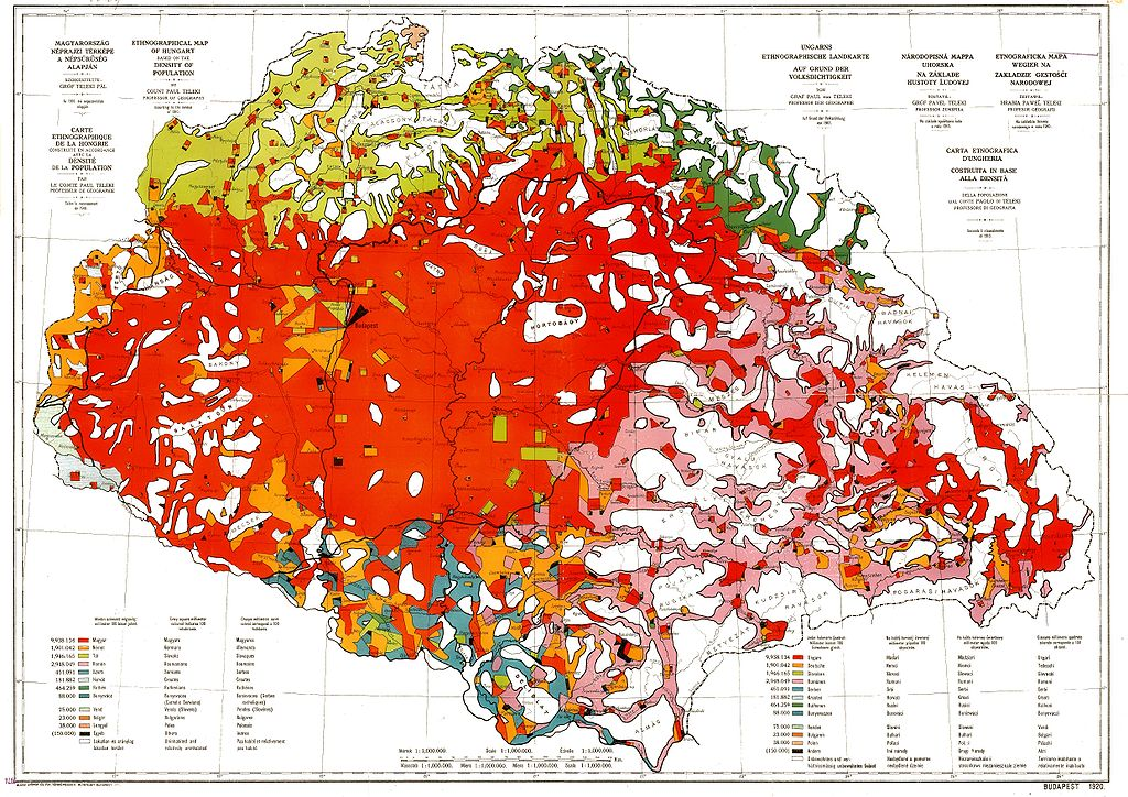 1024px-Ethnographic_map_of_hungary_1910_by_teleki_carte_rouge.jpg