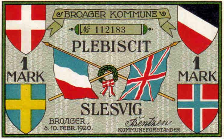 1920-notgeldbroacker.jpg