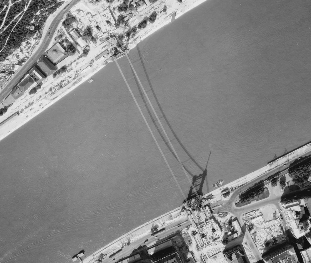 1963_0078_0216_Erzsébet-híd.jpg