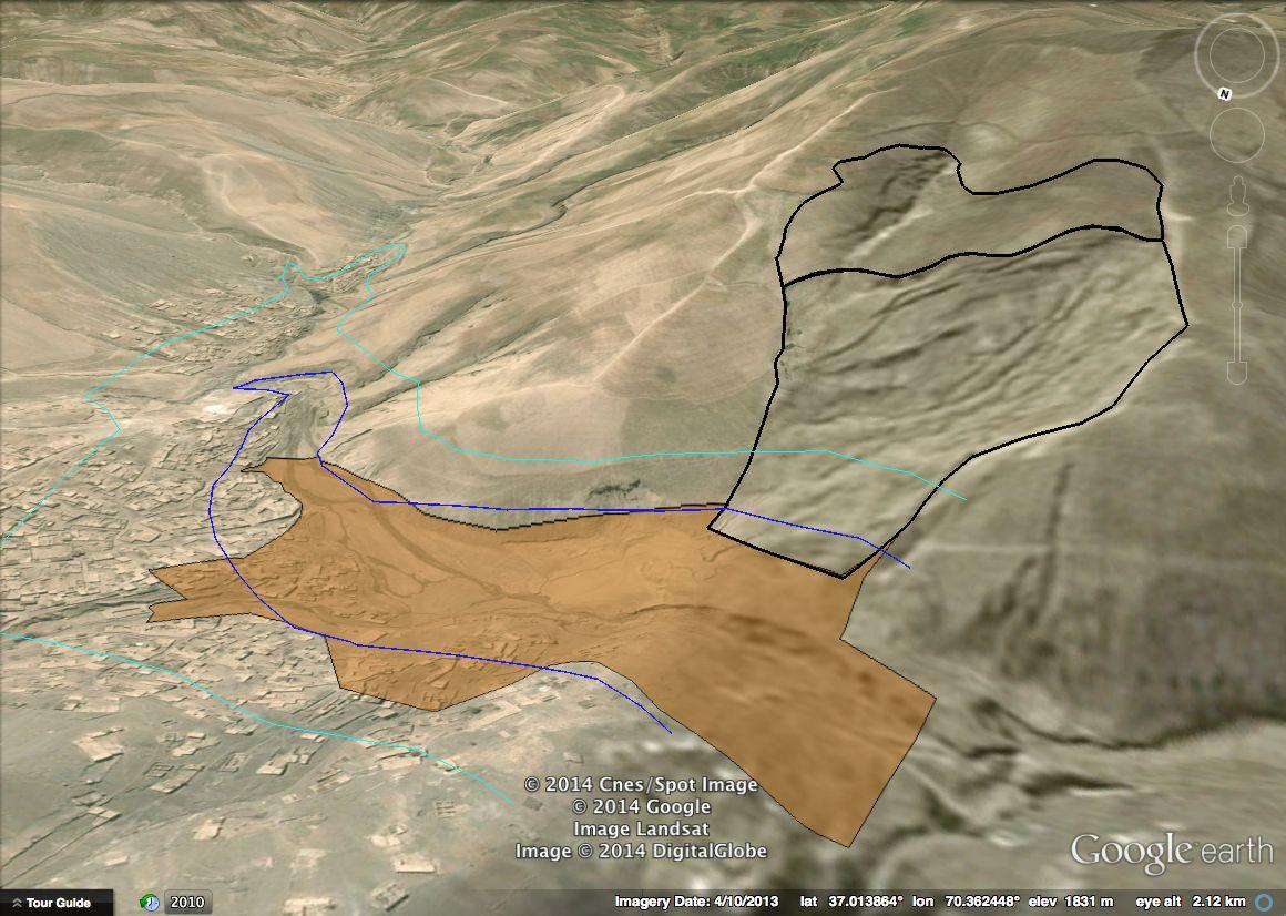 2014_05_02_landslide%20extent.jpg