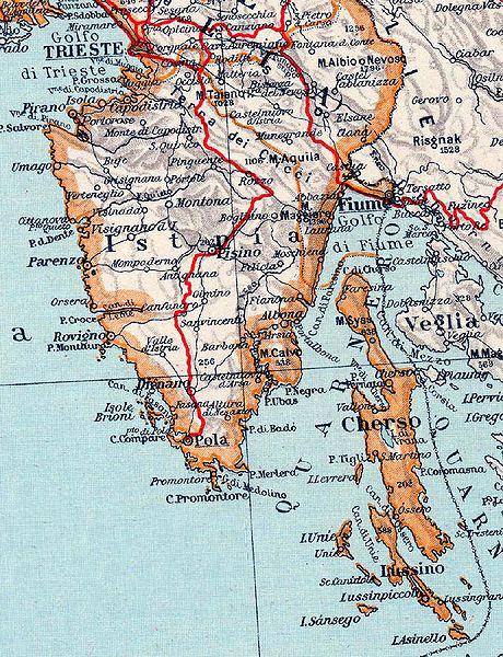 460px-Istria_Map_1918_-_1947.jpg
