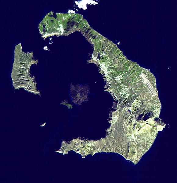 580px-Santorini_Landsat.jpg