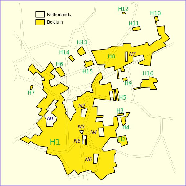 600px-Baarle-Nassau_-_Baarle-Hertog-en_svg.png