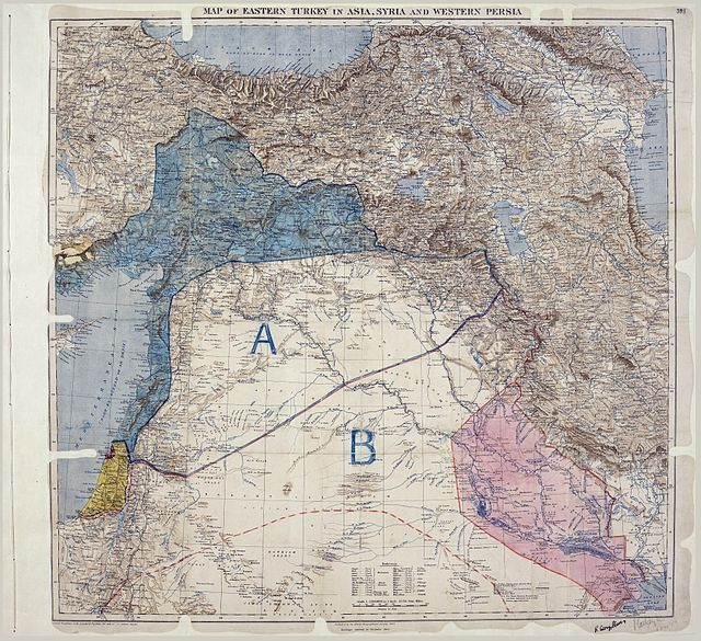 640px-mpk1-426_sykes_picot_agreement_map_signed_8_may_1916.jpg