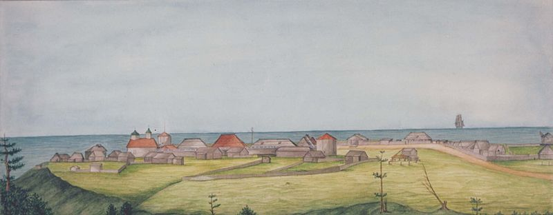 800px-View_of_Settlement_Ross,_1841_(variation).jpg